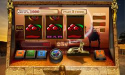 SpinNStop Slots screenshot 1/4