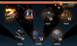 SpinNStop Slots screenshot 3/4