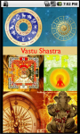 Vastu_Shastra screenshot 1/3