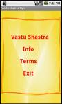 Vastu_Shastra screenshot 2/3