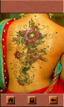 Mehndi Designs for Bride screenshot 2/4