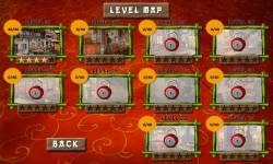 Free Hidden Objects Game - The Dragon Club screenshot 2/4