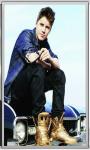 Justin Bieber HD Wallpapers FREE screenshot 3/4