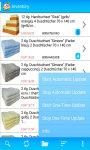 MWS Sales for Amazon Seller screenshot 4/6