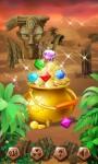 Pharaoh Jewels-Zuma Classic Game screenshot 1/4