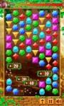 Pharaoh Jewels-Zuma Classic Game screenshot 4/4