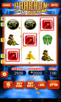 Pharaon Slots Machine screenshot 2/4