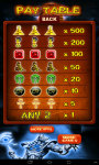 Pharaon Slots Machine screenshot 3/4