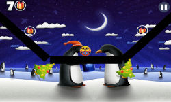 Rolling Santa to Collect Christmas Gifts for Kids screenshot 3/6