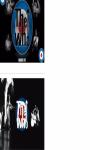 The Who  Wallpaper HD screenshot 2/3
