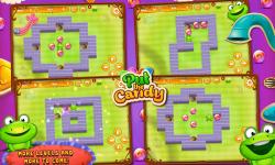 Put The Candy screenshot 6/6