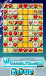 Soulmate Pro screenshot 2/4