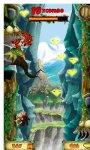 Jump Boy : Jungle Adventure screenshot 2/4