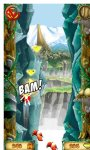 Jump Boy : Jungle Adventure screenshot 4/4