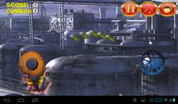 The Incredible Titan screenshot 2/4