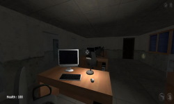Office Horror Story screenshot 1/6