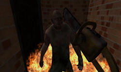 Office Horror Story screenshot 6/6