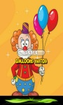 Balloons Mania - Game for Children screenshot 1/4