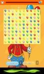 Balloons Mania - Game for Children screenshot 2/4