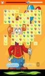 Balloons Mania - Game for Children screenshot 3/4