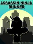 Assassin Ninja Runner screenshot 1/3