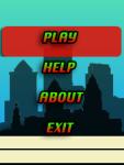 Assassin Ninja Runner screenshot 3/3