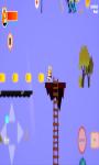 Go Dog Run and Jump - Platform screenshot 1/5
