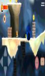 Go Dog Run and Jump - Platform screenshot 2/5