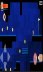 Go Dog Run and Jump - Platform screenshot 3/5