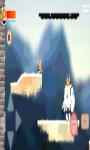Go Dog Run and Jump - Platform screenshot 4/5