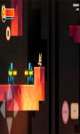 Go Dog Run and Jump - Platform screenshot 5/5