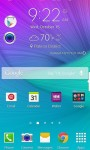 S6 Edge Plus Launcher and Theme screenshot 2/2