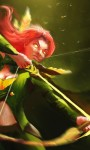 Windranger DotA 2 Wallpaper screenshot 1/6