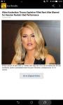 Latest News Of Celebrities screenshot 6/6