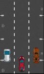 Car Drive Win screenshot 3/6