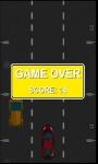 Car Drive Win screenshot 6/6