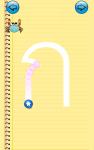 Thai Alphabet Game F screenshot 2/6