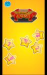 Thai Alphabet Game F screenshot 4/6