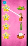 Thai Alphabet Game F screenshot 5/6