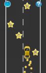 Thai Alphabet Game F screenshot 6/6