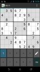 Sudoku Number Game screenshot 2/3