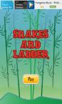 Snacks and Ladders FB online screenshot 1/5