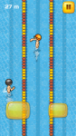 Swimming Competition screenshot 1/3