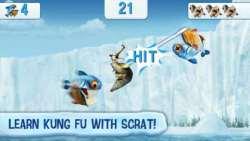 Ice Age Village Clash screenshot 2/3