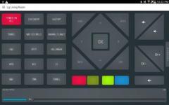 Smart IR Remote - AnyMote deep screenshot 3/6