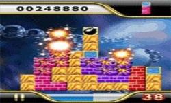 2 In 1 Bubble Blasters screenshot 1/6