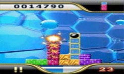2 In 1 Bubble Blasters screenshot 3/6