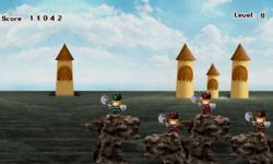 War of Soldiers screenshot 4/4