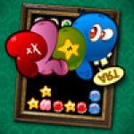 Plop Art V1.01 screenshot 1/1