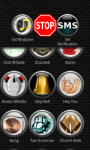 Bells and Whistles Free screenshot 2/3